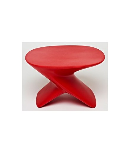 Table basse ou Pouf Ublo - Qui est Paul?