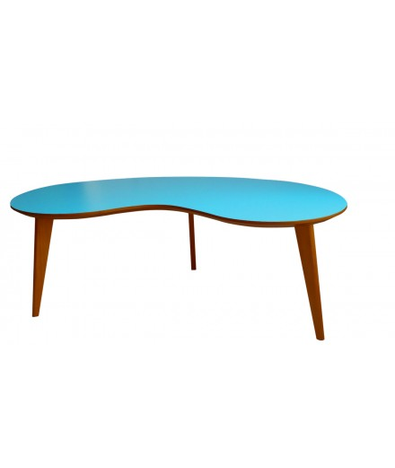 Les tables basses PI1950 lukyna
