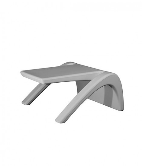 Table basse Muse, meuble design